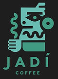 Logo Jadí Coffee-04 - copia.jpg