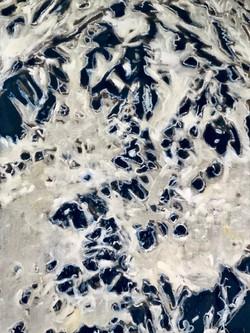 Sandplangge
