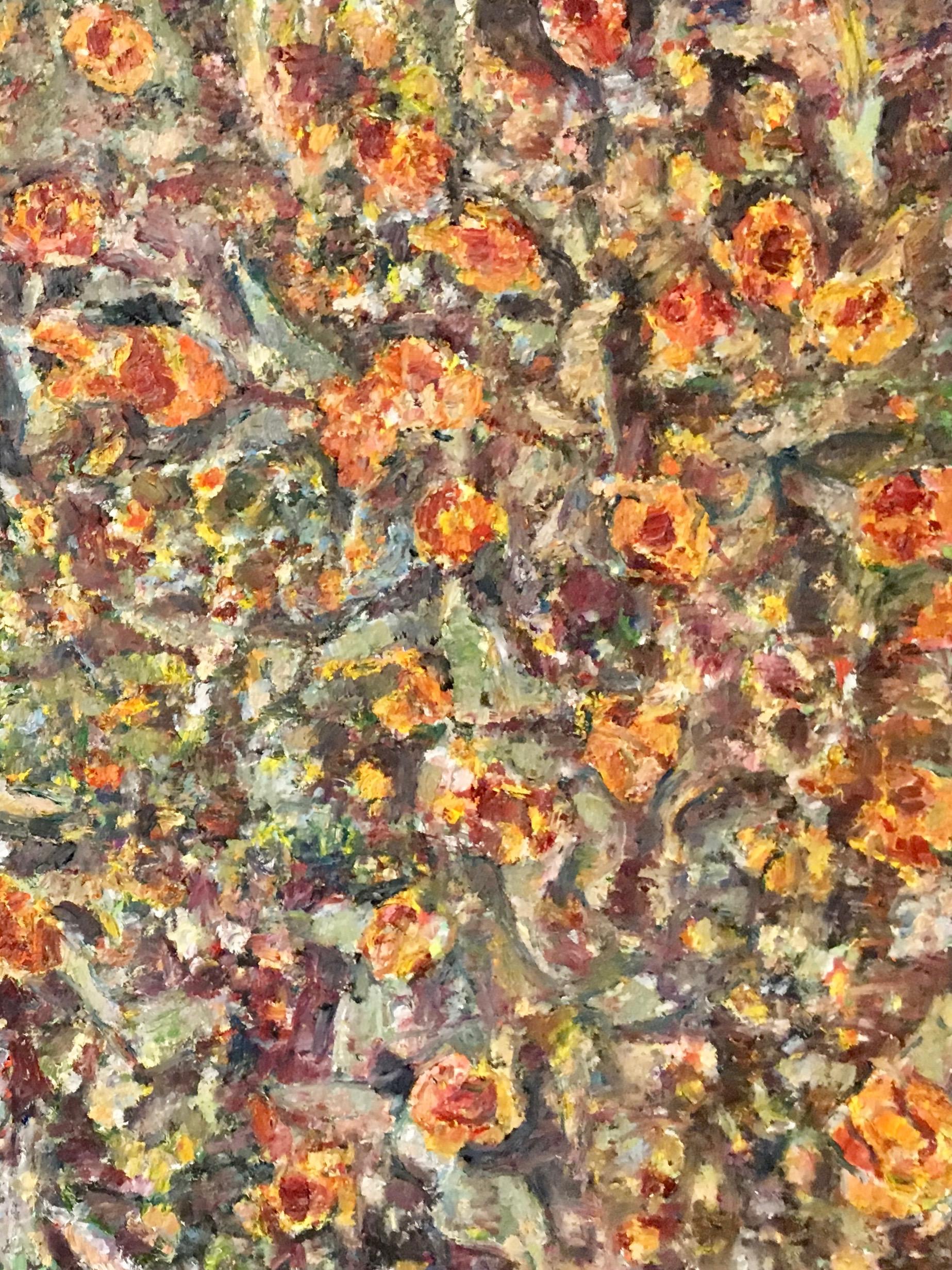 Orangerie I