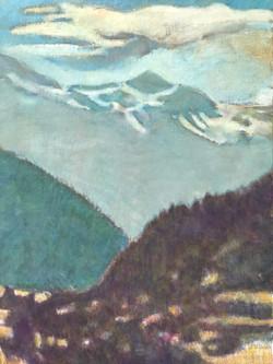 IMG_1868