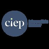 PNG CIEP-IM-logo-online.png