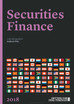 Luxembourg Finance by VANDENBULKE, a unique pentalogy, part III: Securities Finance