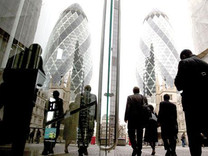 Lloyd's  to follow AIG in Brexit move to Luxembourg