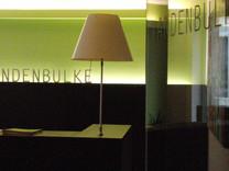 Vandenbulke - Multibillion deal achieved