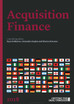 Luxembourg Finance by VANDENBULKE, a unique pentalogy, part II: Acquisition Finance