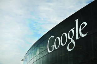 Google ready to make 'biggest investment in Luxembourg's history'