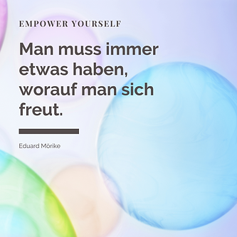 Vorfreude Empower Yourself.png