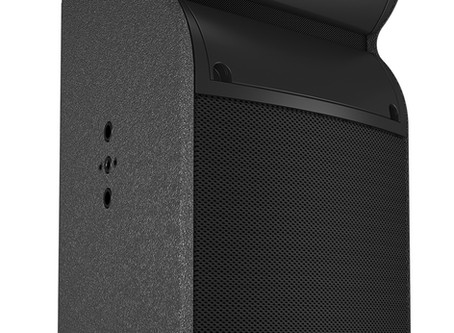 L-Acoustics A10 WIDE/Focus und KS 21 Subwoofer