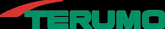Corporate_Logo_Mark_Terumo_Green-Terumo_