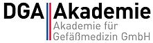 DGA Akademie_Logo.png