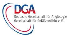 DGA_Logo_vektor_2016.jpg