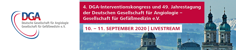 DGA_Interventionskongress_2020_Header_15