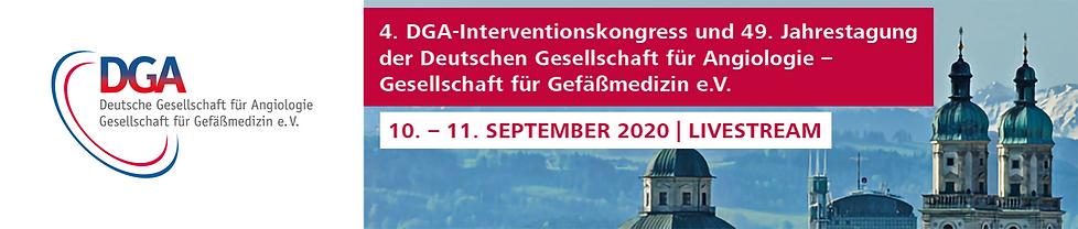 DGA_Interventionskongress_2020_Header_15