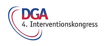 DGA_Logo_2018_4Interventionskongress-01.