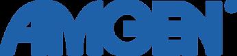 Amgen Logo Blue.png
