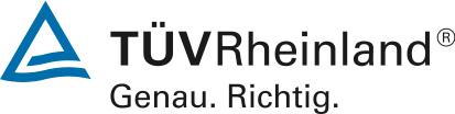Logo TÜV.png