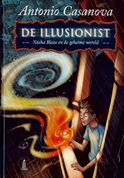 Illusionista_1_Belgio