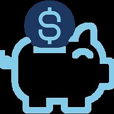 Short Selling blockchain, newsletter dlt, newsletter blockchain, newsletter AI, newsletter hedgefund, hedge fund newsletter blockchain, Distributed Ledger Technology hedge fund
