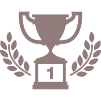 first-prize-trophy.png