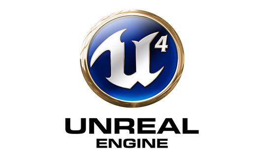 Epic/Unreal Engine