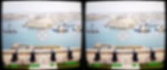 Digital_Tourist_demo3.jpg