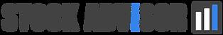 Logo Crop 778x124 trasp.png