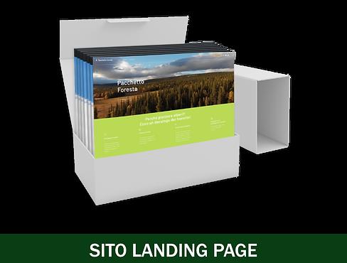 icona landing page.png