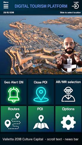 Digital_Tourist_demo1.jpg