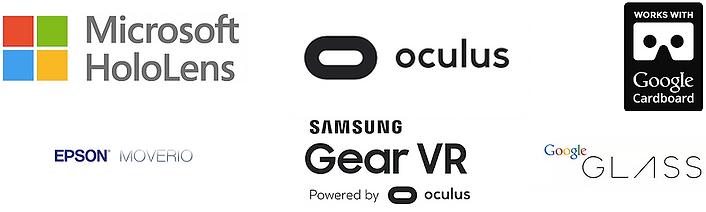 VR Logos.PNG
