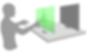 LeapMotion Icon.png
