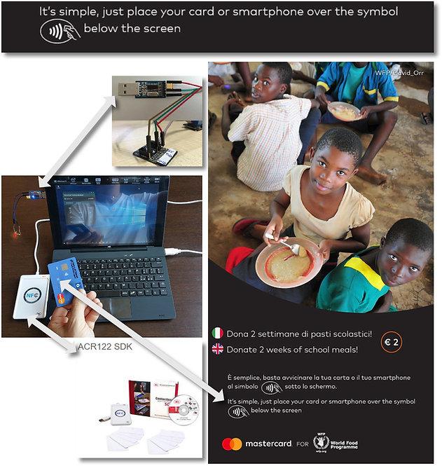Mastercard_Charity2.jpg