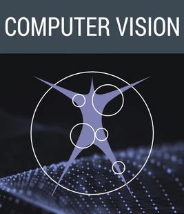 AREA_10-COMPUTERVISION.png