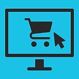 realizzazion sito ecommerce