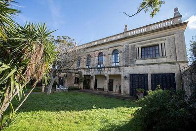 Palazzo_Wardija_1.jpg
