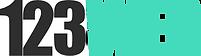 123WEB Logo.png
