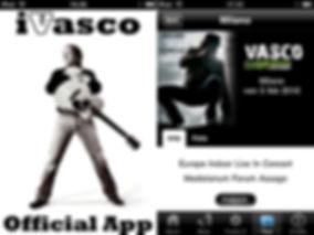 ivasco1.jpg