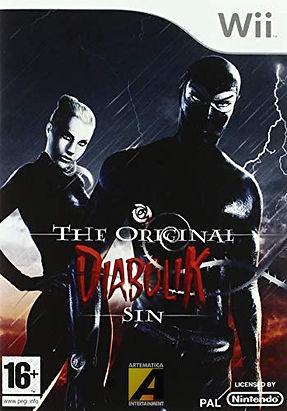 Diabolik Original Sin.jpg