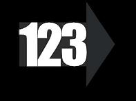 Freccia123