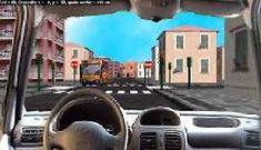 History_Driving_Simulator.JPG