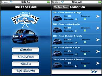 NewFiat500TheFaceRace_App.jpg