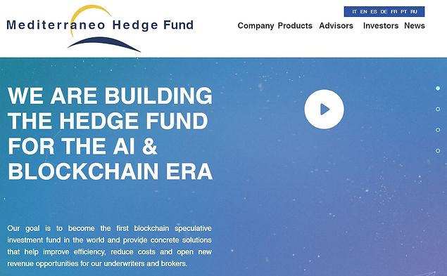 Hedgefund.JPG