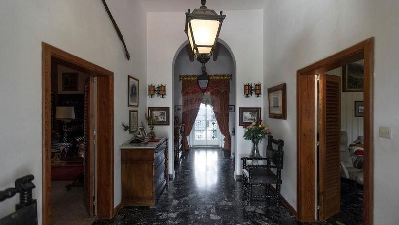 Palazzo_Wardija_12.jpg