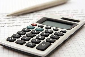 fiscalità.jpg