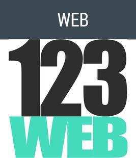 123WEB