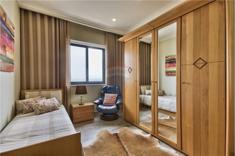 Appartamento_5.jpg