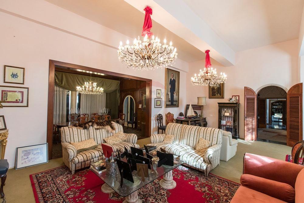 Palazzo_Wardija_10.jpg