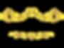 logo_realluxury_wix.png
