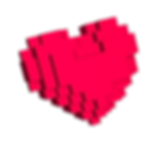 HEART_.png