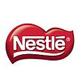 Nestlè.png