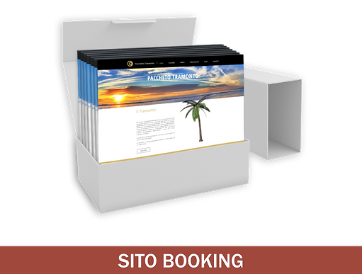 icona sito booking.png